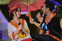Học viện Âm nhạc Huế và Đại học Sư phạm Đà Nẵng giành vé vào chung kết