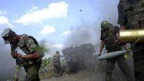 Bản tin 20H: Pháo kích miền Đông Ukraine ngày càng dữ dội