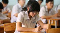 Bố trí các điểm thi THPT quốc gia tại Quảng Ninh