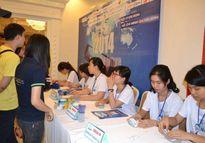 Vietnam Mobile Day 2015: Đa dạng ứng dụng di động