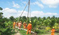 Hiệu quả từ mô hình tiết kiệm điện ở Tiền Giang
