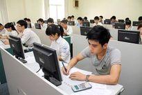 Kỳ thi Đánh giá năng lực tại ĐHQG Hà Nội: Đã cải tiến thi cử?
