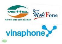 Thực hiện đúng quy định về DN thống lĩnh thị trường viễn thông