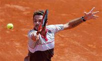 """Bán kết 1 Roland Garros: Người Pháp tạm biệt """"con cưng"""""""