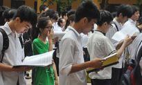 Gần 200.000 thí sinh thi môn đầu tiên vào lớp 10