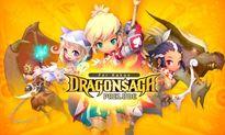 Dragonica Mobile đang đến gần hơn với game thủ Việt