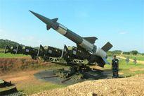 Bảo đảm kỹ thuật cho tên lửa phòng không hiện đại