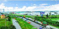 Thanh tra Chính phủ công bố hàng loạt sai phạm về đất đai của tỉnh Hải Dương