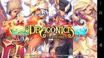 Đánh giá Dragonica Mobile sau 2 ngày chính thức ra mắt