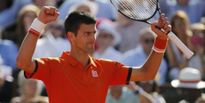 Novak Djokovic, thời kỳ đỉnh cao