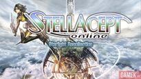 Stellacept Online - MMORPG có cốt truyện hấp dẫn mới ra mắt