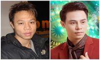 """Diện mạo khác lạ của chàng """"ca sĩ xấu nhất Việt Nam"""""""