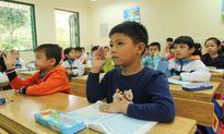 Vĩnh Phúc: Mở rộng triển khai chương trình tiếng Anh mới