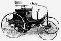 Peugeot - Hành trình 200 năm đầy kiêu hãnh