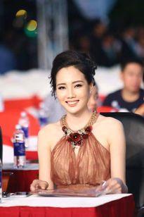 Vợ 9x kể chuyện yêu Ngô Quang Hải từ khi chưa gặp mặt