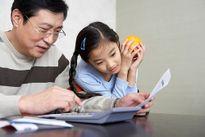 Cách ứng xử thường gặp của người Việt với con trẻ