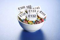 """Những độc tố trong thức ăn đang dần """"giết chết"""" não của bạn"""