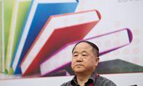 Trung Quốc quyết giữ gìn sự trong sạch của giải văn học hàng đầu đất nước