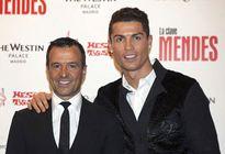 """Điểm lại những thú """"chơi ngông"""" của Cristiano Ronaldo"""