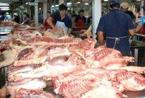 Thực phẩm bẩn 'lọt lưới': Ăn gì cũng sợ