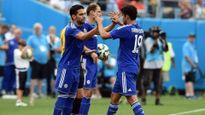 Diego Costa sẽ cứu rỗi sự nghiệp của Falcao?
