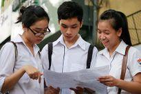 Bộ GD&ĐT giải đáp về các vướng mắc xung quanh xét tuyển đại học