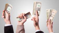 Đề xuất tăng lương 16%: Không có lợi cho cả người lao động và doanh nghiệp?