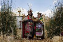 Cuộc sống bí ẩn của các bộ lạc tách biệt với nền văn minh