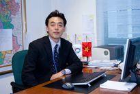 JICA: Vốn ODA Nhật rất đắt là sự hiểu nhầm của công luận VN