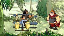 Phim hoạt hình Việt: Khoảng trống khó lấp đầy