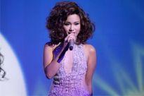Điểm lại các quán quân qua 6 mùa Thần tượng Âm nhạc Việt Nam