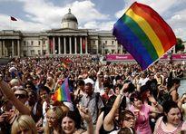 Cuộc sống của người đồng tính ở quốc gia kỳ thị nhất thế giới