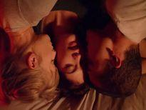 Phim sex 3D Love tiếp tục gây tranh cãi chấn động