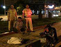 """Tin pháp luật mới nhất ngày 16/8: Vạch mặt """"cẩu tặc"""" rình mò trộm chó ở Hà Nội"""