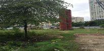 Cienco 5 bỏ hoang dự án, ôm tiền tỷ của người mua nhà