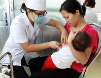 Y tế Việt Nam bước chân ra thế giới