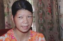 Video: Người tình hung thủ thảm sát kể về 60 giờ trốn chạy