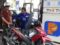 Petrolimex công bố quỹ bình ổn giá xăng dầu còn dư 1.530 tỷ đồng