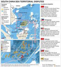 ASEAN đang xây dựng cơ chế ngăn ngừa các xung đột