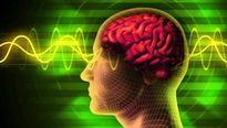 Não chúng ta thay đổi theo thời gian như thế nào?