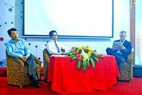 Tốc độ cải thiện PCI các tỉnh Đồng bằng sông Hồng chững lại
