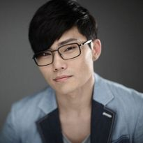 Hình mẫu người yêu lý tưởng 'không thể tin nổi' của sao Hàn
