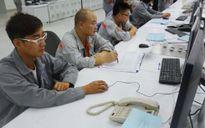 Bình Thuận đồng ý tuyển gần 300 lao động Trung Quốc