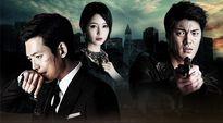 Những mô típ phổ biến của phim truyền hình Hàn
