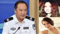Kỹ nghệ bao gái tuyệt đỉnh của dâm quan Trung Quốc