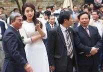 Khối tài sản của 'ông trùm' khách sạn Đắk Lắk đột tử tại sân bay