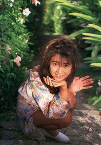 Số phận bi đát của nữ diễn viên phim cấp 3 Nhật chết thảm vì HIV