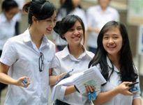 Hôm nay công bố điểm trúng tuyển NV1: Nhiều trường thiếu chỉ tiêu