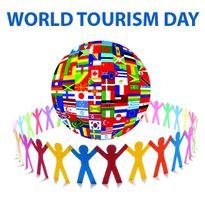 """Hưởng ứng Ngày Du lịch thế giới 2015 với chủ đề """"Một tỷ du khách, một tỷ cơ hội"""""""