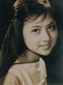 """MC Huyền Ny: """"Mỗi nếp nhăn gợi tôi nhớ đến một quãng đời nhọc nhằn của mẹ"""""""
